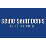 Conseil gnral de la Seine-Saint-Denis