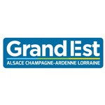 Conseil rgional d'Alsace