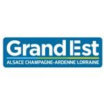 Conseil régional d'Alsace Champagne-Ardenne Lorraine