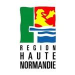 Conseil régional de Haute-Normandie