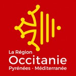 Conseil rgional du Languedoc-Roussillon