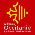 Conseil régional Occitanie / Pyrénées-Méditerranée
