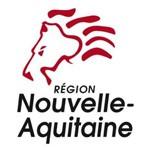 Conseil régional d'Aquitaine Limousin Poitou-Charentes
