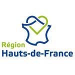 Conseil régional de Hauts-de-France