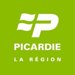 Conseil rgional de Picardie