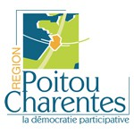 Conseil rgional de Poitou-Charentes