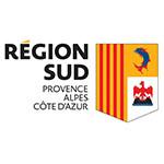 Conseil régional de Provence-Alpes-Côte d'Azur