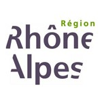 Conseil rgional de Rhnes-Alpes