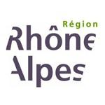 Conseil régional de Rhônes-Alpes