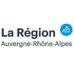 Conseil rgional d'Auvergne