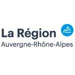 Conseil régional d'Auvergne Rhône-Alpes