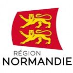 Conseil régional de Normandie