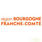 Conseil rgional de Bourgogne