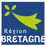 Conseil rgional de Bretagne