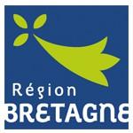 Conseil régional de Bretagne