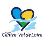 Conseil régional du Centre - Val de Loire