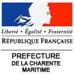 Préfecture de la Charente-Maritime