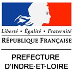 Préfecture d'Indre-et-Loire