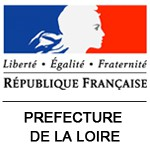 Prfecture de la Loire