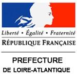 Préfecture de Loire-Atlantique