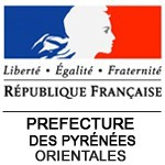 Prfecture des Pyrnes-Orientales