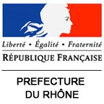 Prfecture du Rhne