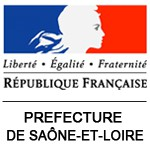 Prfecture de Sane-et-Loire