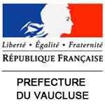 Préfecture du Vaucluse
