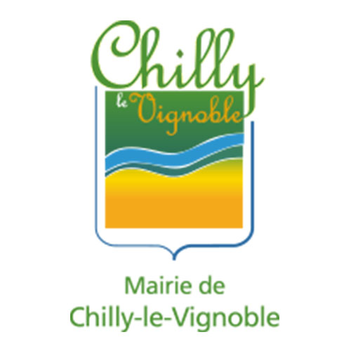 Mairie de Chilly-le-Vignoble