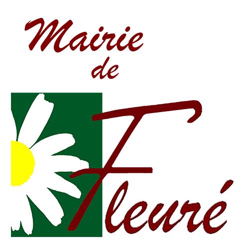 Mairie de Fleuré