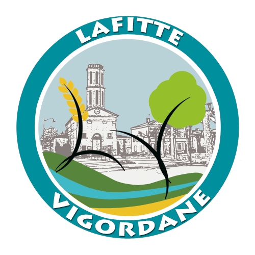 Mairie de Lafitte-Vigordane