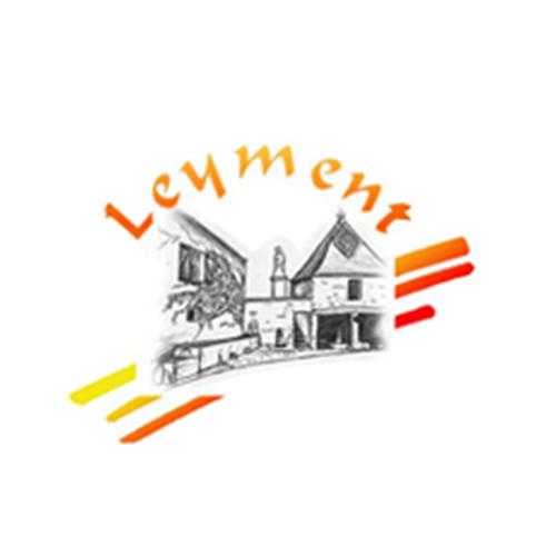 Mairie de Leyment