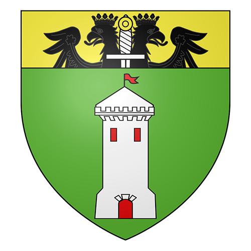 Mairie de Louans