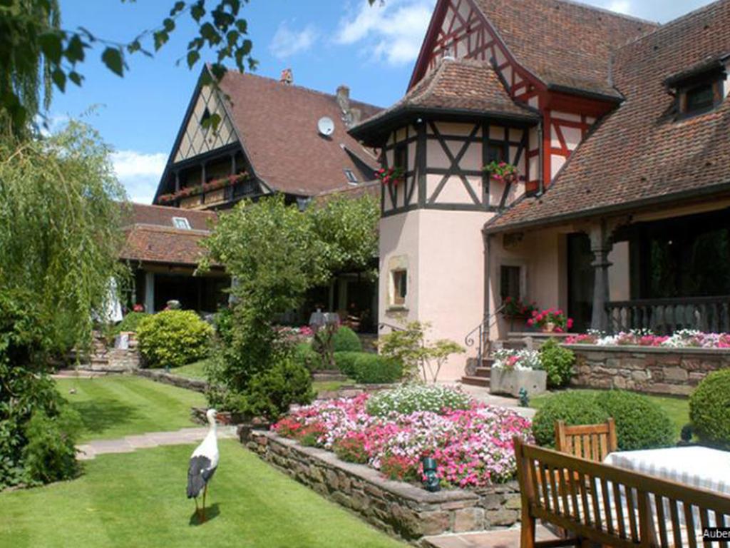 Mairie d'Illhaeusern (68970)
