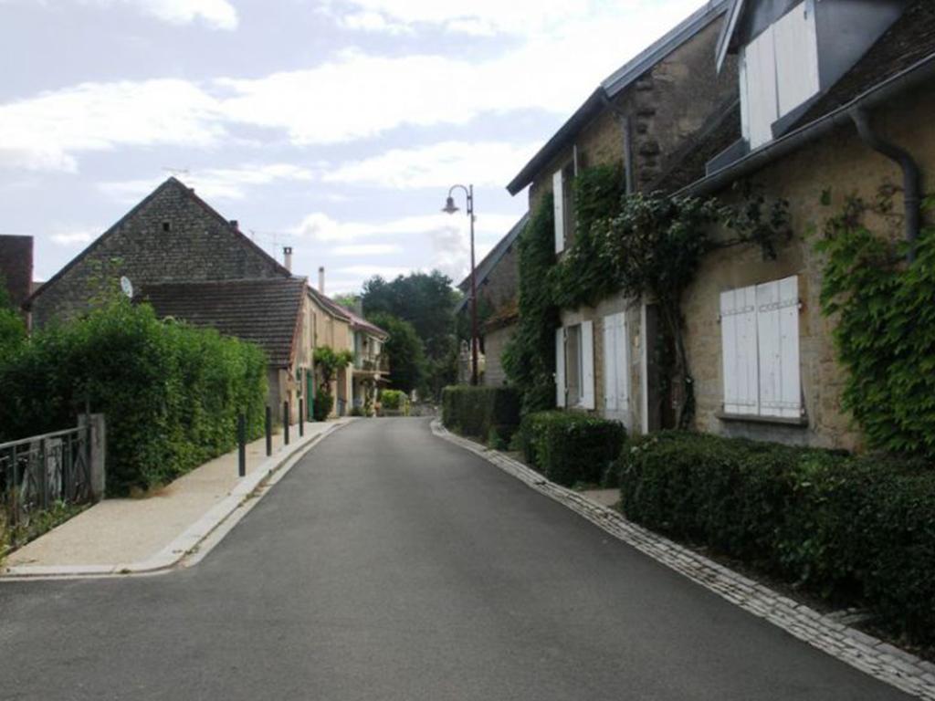 Mairie de Chilly-le-Vignoble (39570)