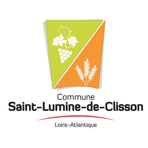 Mairie de Saint-Lumine-de-Clisson