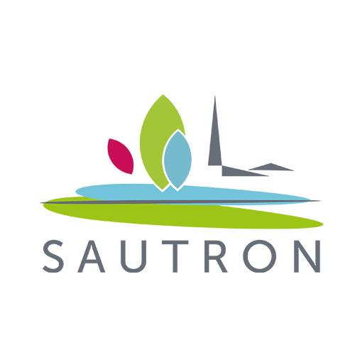 Mairie de Sautron
