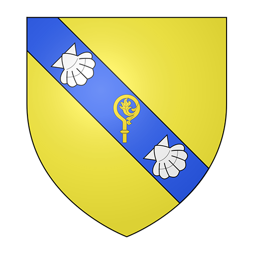 Mairie de Wailly