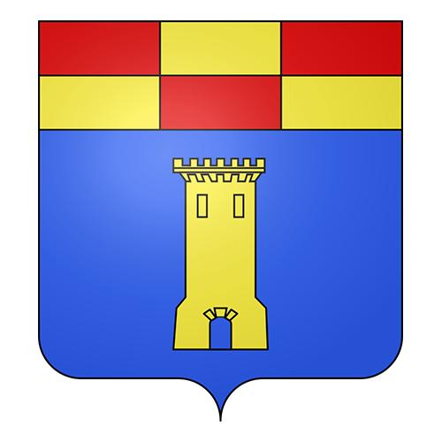 Mairie de Corcelles-les-Arts