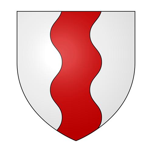 Mairie de Fréjairolles