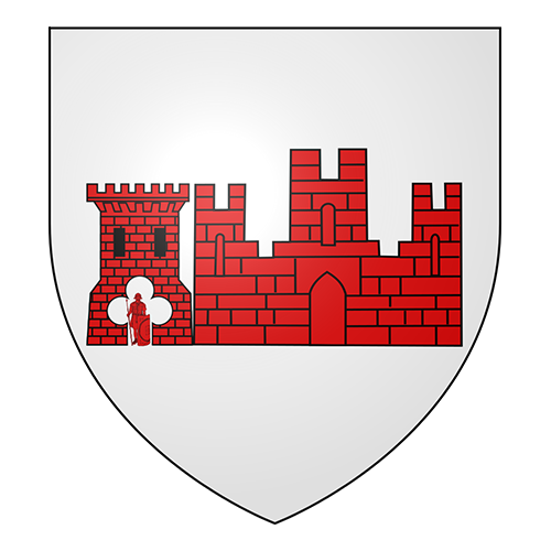 Mairie de Grésy-sur-Isère