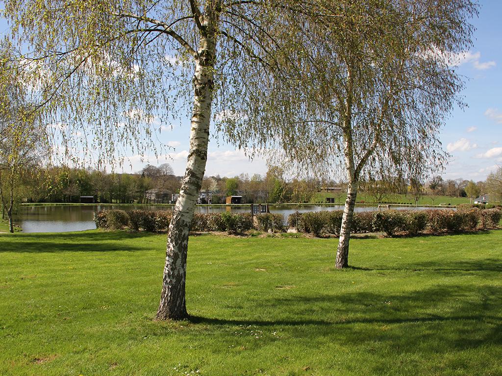 Mairie de Luitré-Dompierre (35133)