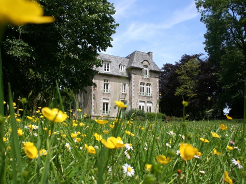 Mairie de Landivisiau (29400)