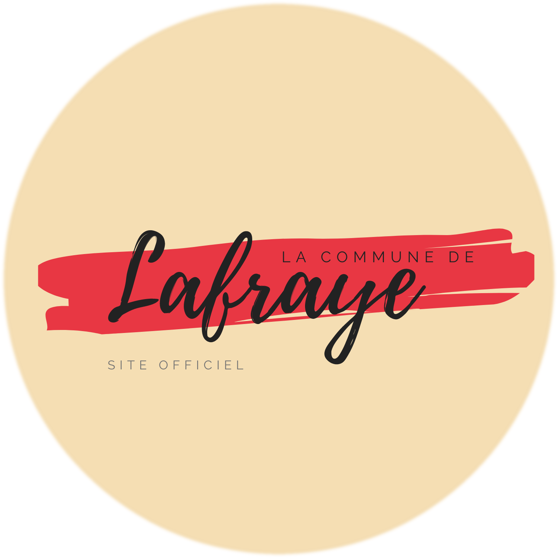 Mairie de Lafraye