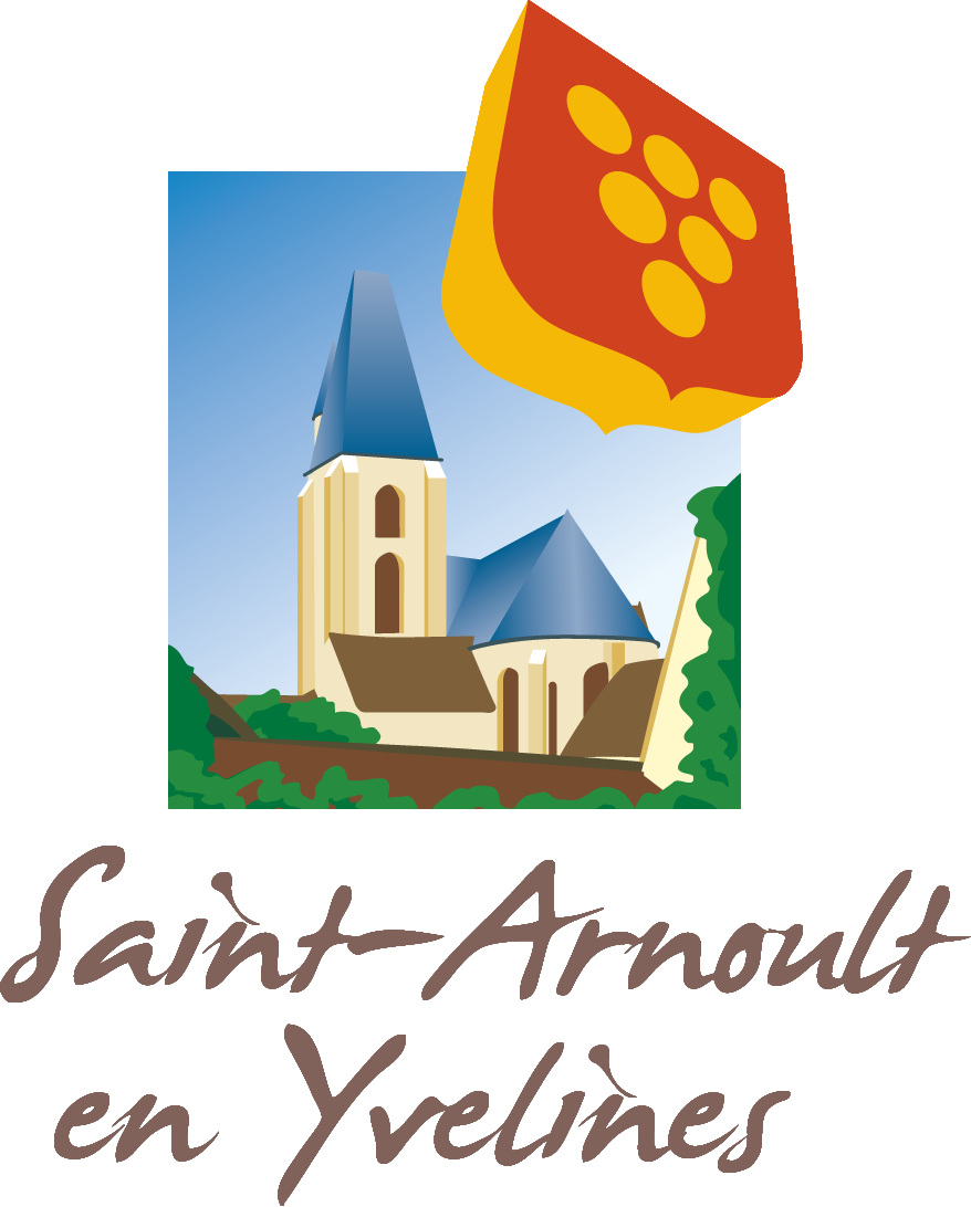 Mairie de Saint-Arnoult-en-Yvelines