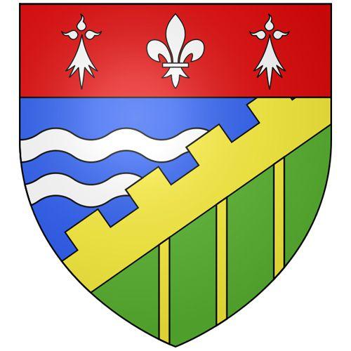 Mairie de Saint-Armel (56450)