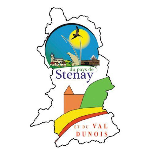 Communauté de Communes du Pays de Stenay et du Val Dunois