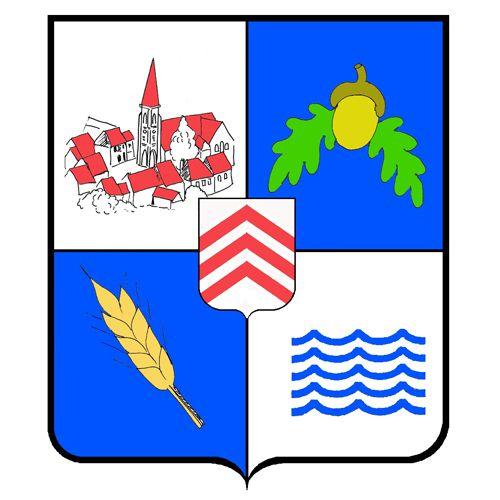 Mairie de Champrond-en-Gâtine
