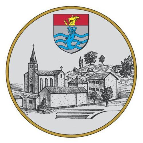 Mairie de Peyrins