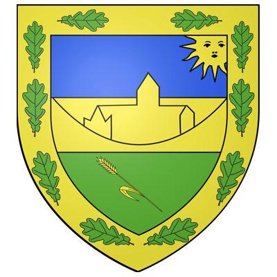 Mairie d'Ecques